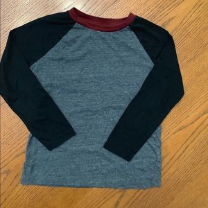 Old Navy Shirts & Tops - Old Navy boys top size 6-7